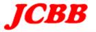 株式会社JCBB